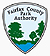 Fairfax County Park Authority.