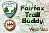 Trail Buddy App.