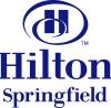 Hilton Springfield Virginia.