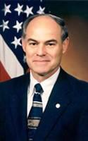 Lt. Col. Gary Smith.