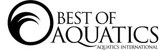 Best of Aquatics award, 2011.