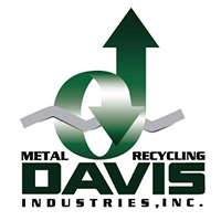 Davis Industries.