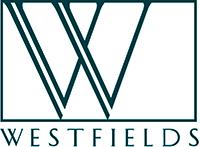 Westfields.