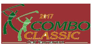 Combo Clasic 2017 logo.