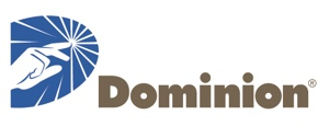 Dominion Power.