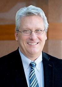 Kirk W. Kincannon, CPRP.