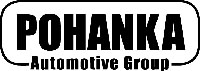 Pohanka Automotive.