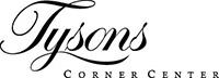 Tysons Corner logo.