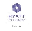 Hyatt Regency.