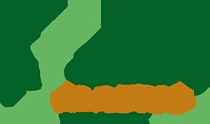 Combo Classic logo.
