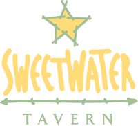 Sweetwater.