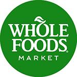 Whole Foods Market.