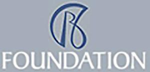 RZ Foundation.