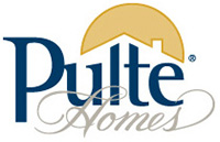 Pulte Homes.