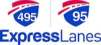 95/495 Express Lanes.