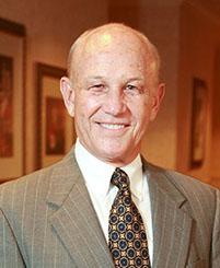 Gary W. Kirkbride.