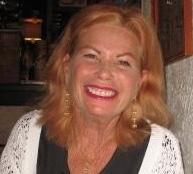 Arleen Richman.