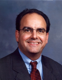 Bruce McLeod.