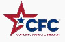 CFC logo.