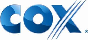 Cox Communications.