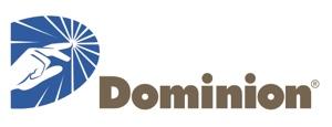 Dominion.