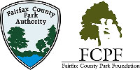 FCPA and FCPF logos.