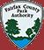 Fairfax County Parks