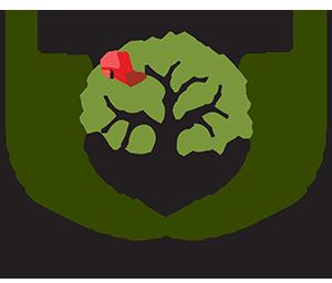 Legacy Circle logo.