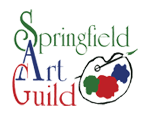 Springfield Art Guild.