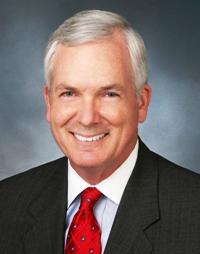 Stephen C. Thormahlen.