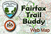 Trail Buddy logo.