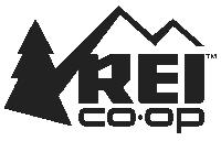 REI Coop.
