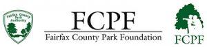 FCPA and FCPF logo.
