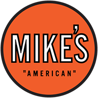Mike's.