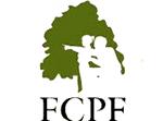 FCPF logo.