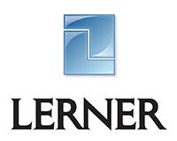 Lerner.