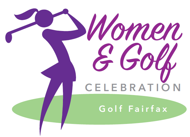 Women and Golf Celebration.