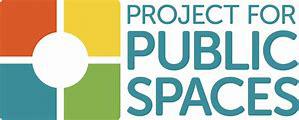 PPS logo.