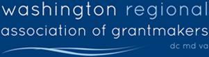WRAG logo.