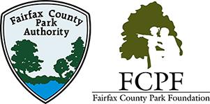 FCPA and FCPF logos.