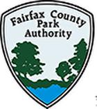 FCPA logo.