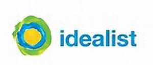 idealist logo.