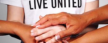 Live United.