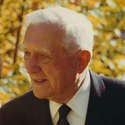 LeRoy Eakin Sr.