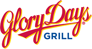 Glory Days Grill.