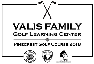 Valis Family logo.