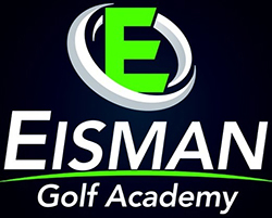 Eisman Golf Academy.
