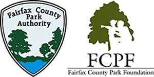 FCPF.