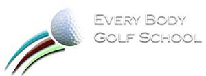 Everybody Golf School.
