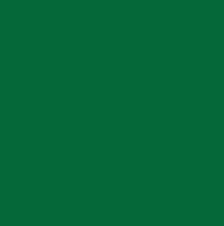 Pinecrest logo.